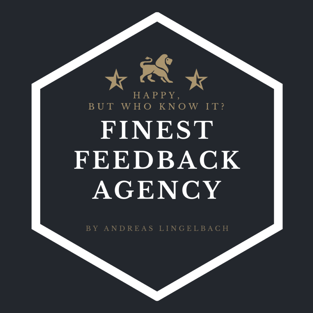 finest feedback mainz